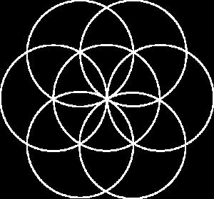 Sistermind Logo